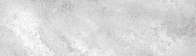 Latitude Countertops - Airy Concrete Suede 3cm Caesarstone