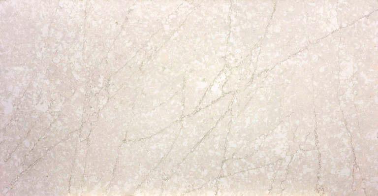 Latitude countertops octavio cm corian quartz